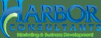 Harbor Consultants